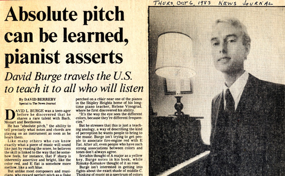 newspaper-article-absolute-pitch